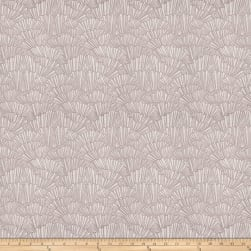Fabricut Shelly Melly Jacquard Heather Fabric