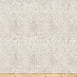 Fabricut Shelly Melly Jacquard Dove Fabric