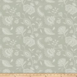 Fabricut Sloop Jacquard Horizon Fabric