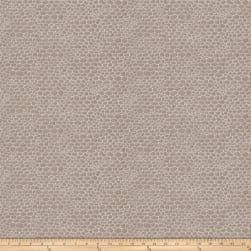 Fabricut Snook Jacquard Shadow Fabric