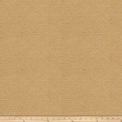 Fabricut Snook Jacquard Golden Fabric