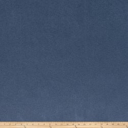 Fabricut Solar Sheen Blackout Denim Fabric
