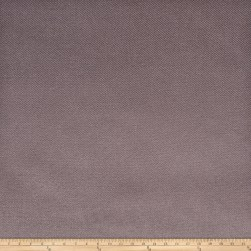 Fabricut Solar Sheen Blackout Quartz Fabric