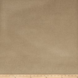 Fabricut Solar Sheen Blackout Caramel Fabric