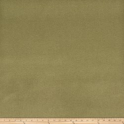 Fabricut Solar Sheen Blackout Basil Fabric