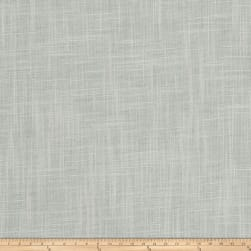Fabricut Spiffy Texture Sea Breeze Fabric