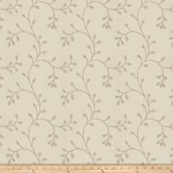 Fabricut Spinnaker Bisque Fabric