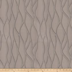 Fabricut Sprat Modern Jacquard Shadow Fabric