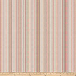 Fabricut Spread Stripe Autumn