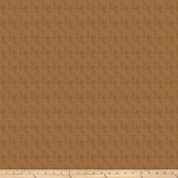 Fabricut Sterling Chenille Caramel Fabric