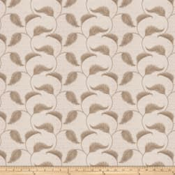 Fabricut Supernatural Embroidered Grassland