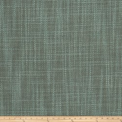 Fabricut Tempest Basketweave Mint Fabric