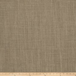Fabricut Tempest Basketweave Bisque