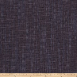 Fabricut Tempest Basketweave Raisin Fabric