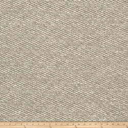 Fabricut Terrazzo Crypton Upholstery Silver Fabric