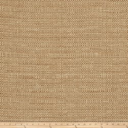 Fabricut Thatch LeatherBasketweave Fabric