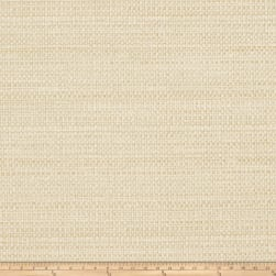 Fabricut Thatch Quicksilver Fabric