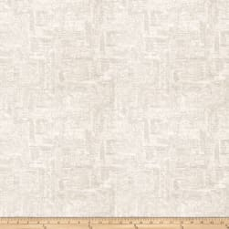 Fabricut The Underground Faux Silk Fog Fabric