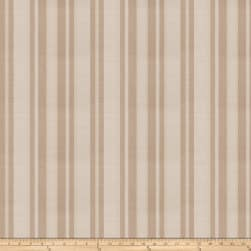Charlotte Moss Tivoli Linen Blend Canvas Fabric