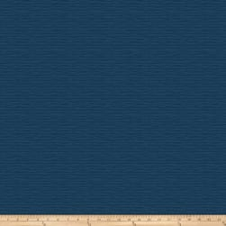 Fabricut Traces Ottoman Navy Fabric