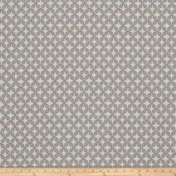Fabricut Tradition Grey Fabric