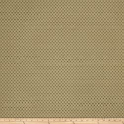 Fabricut Tradition Moss Fabric