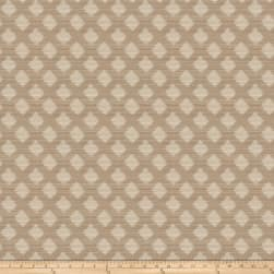 Charlotte Moss Treviso Flax Fabric