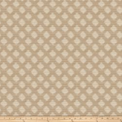 Charlotte Moss Treviso Canvas Fabric