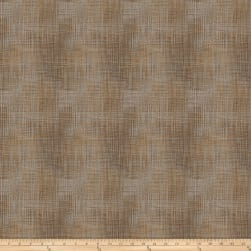 Fabricut Vibrancy Jacquard Brown Sugar