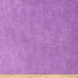 Fabricut Vienna Velvet Purple Fabric