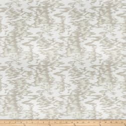 Kendall Wilkinson Water Reflections Outdoor Tidal Foam Fabric