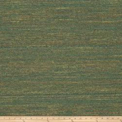 Fabricut Water's Edge Malachite Fabric