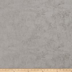 Fabricut Wiltern Pearl Barkcloth Shadow