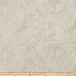 Fabricut Wiltern Pearl Barkcloth Nickel Fabric