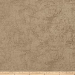 Fabricut Wiltern Pearl Barkcloth Pebble Fabric