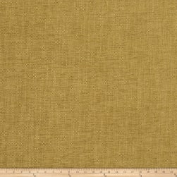 Fabricut Zenith Chenille Basketweave Pear Fabric