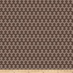 Fabricut Zoser Jacquard Coffee Fabric