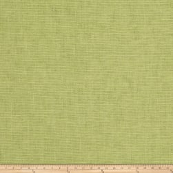 Jaclyn Smith 01838 Linen Blend Eucalyptus Fabric