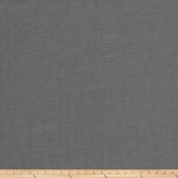 Jaclyn Smith 01838 Linen Blend Quarry Fabric