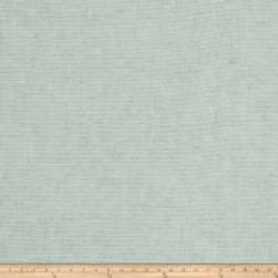 Jaclyn Smith 01838 Linen Blend Sky Fabric