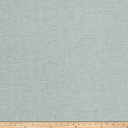 Jaclyn Smith 01838 Linen Blend Surf