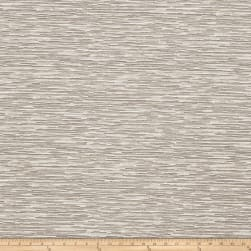 Trend 01929 Textured Woven Platinum Fabric