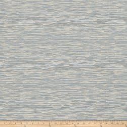 Trend 01929 Textured Woven Sky Fabric