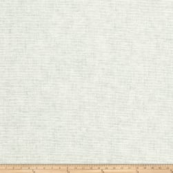 Jaclyn Smith 02133 Linen Cotton Shimmer Spring Fabric