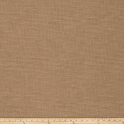 Trend 02146 Faux Linen Timber