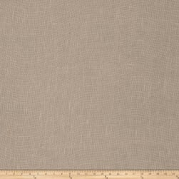 Trend 02328 Linen Silver Fabric