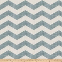 Jaclyn Smith 02603 Linen Pool Fabric