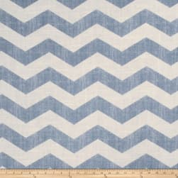 Jaclyn Smith 02603 Linen Chambray Fabric