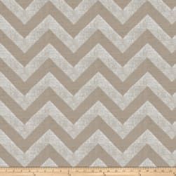 Jaclyn Smith 02608 Silver Metallic Fabric