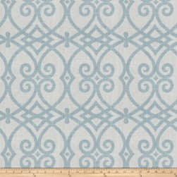 Jaclyn Smith 02616 Patina Linen Fabric